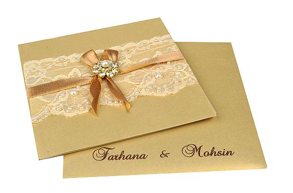 Indian wedding scroll invitations uk yahoo