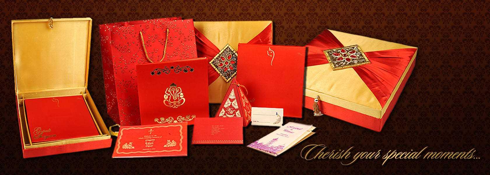 Sudarshan Cards